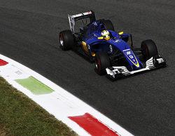Sauber ha anunciado la fecha de presentación de su nuevo monoplaza