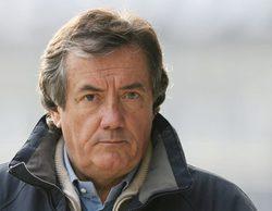 """Giancarlo Minardi: """"El adiós de Manor evidencia un fallo en la estructura de la F1"""""""