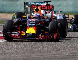 """Christian Horner confía en la nueva normativa: """"La Fórmula 1 de 2017 será un gran espectáculo"""""""