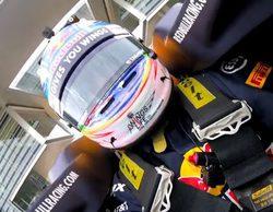 VÍDEO: La espectacular cámara onboard de Daniel Ricciardo