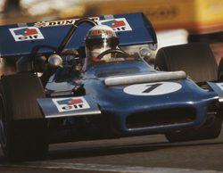 El dorsal número 1 (1970-1979) - Rincón Histórico #2