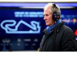 """Helmut Marko: """"Los equipos grandes de F1 merecen más dinero"""""""