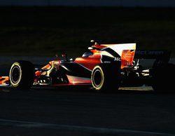 """Fernando Alonso: """"No ha sido el comienzo ideal de los tests"""""""