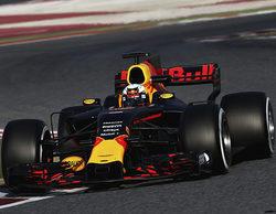 "Daniel Ricciardo: ""En Melbourne la historia será diferente"""