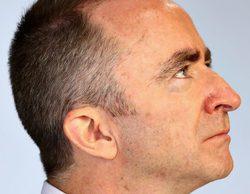 """Paddy Lowe: """"En Williams hay ciertas cosas mucho mejores que en Mercedes"""""""