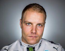 """Coulthard: """"Bottas debe mostrar sus dientes y desafiar a Hamilton"""""""