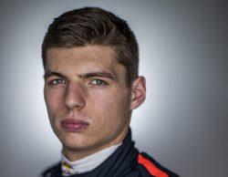 """Max Verstappen: """"Pienso que no somos el mejor equipo"""""""