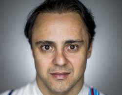 """Felipe Massa: """"Australia es el lugar perfecto para comenzar"""""""