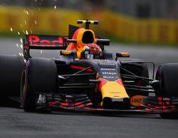 GP de Australia 2017: Clasificación en directo