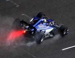 """Marcus Ericsson: """"Debemos estar satisfechos con el resultado en clasificación"""""""