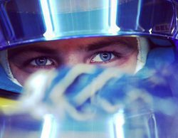 """Marcus Ericsson: """"Fue una clasificación decepcionante, pero esperamos luchar mañana"""""""