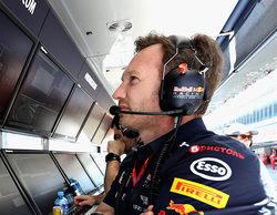 """Daniel Ricciardo: """"Mercedes y Ferrari siguen siendo mejores que nosotros en todos los aspectos"""""""