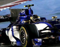 Honda y Sauber unen fuerzas y competirán juntos a partir de 2018