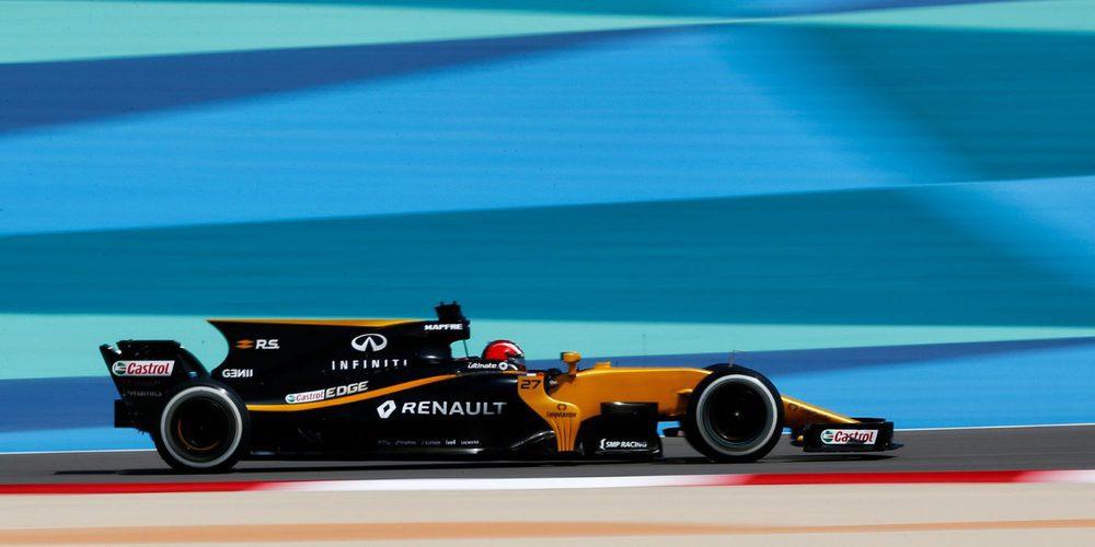 ANÁLISIS: Renault; renacimiento, fortalezas y carencias (Parte I)