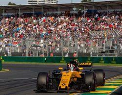 ANÁLISIS: Renault; renacimiento, fortalezas y carencias (Parte II)