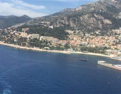 GP de Mónaco 2017: Libres 2 en directo