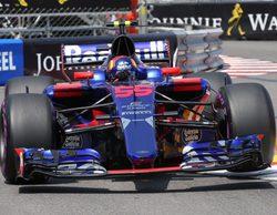 """Carlos Sainz, sexto: """"Es momento de celebrar este resultado tan merecido"""""""