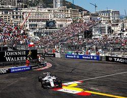 "Felipe Massa: ""Mi experiencia como piloto me ayudó a conseguir puntos hoy"""