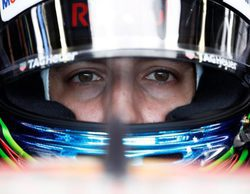 "Daniel Ricciardo: ""Canadá es una pista difícil, pero se adapta a mi pilotaje"""
