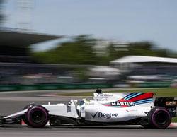 """Felipe Massa: """"Ha sido una gran sesión de clasificación"""""""