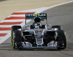 """Toto Wolff: """"Nico Rosberg es joven, no me sorprendería verle de vuelta"""""""