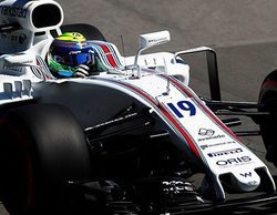 "Felipe Massa: ""La gente entenderá mejor la Fórmula 1 sin secretos"""