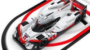 Porsche, más cerca de la Fórmula 1