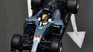 Hamilton-Vettel. Así no