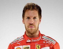 Vettel podría ir al Tribunal Internacional de la FIA