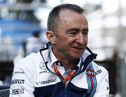 """Paddy Lowe, sobre el abandono de Massa: """"Fue un fallo en el sistema de amortiguación"""""""