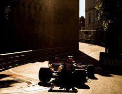 """Daniel Ricciardo sobre Max Verstappen: """"Está pasando un momento duro, pero se recuperará"""""""