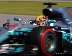 """Niki Lauda: """"Rediseñaremos el reposacabezas para que no vuelva a ocurrir lo de Bakú"""""""