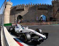 OPINIÓN: No sería una mala opción para Fernando Alonso ir a Williams