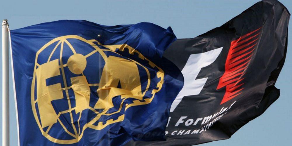 ANÁLISIS: ¿Cuánto cuesta la cuota de entrada para participar en F1?