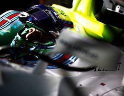 """Felipe Massa: """"Me encanta el circuito de Austria, tuve muy buenas carreras allí"""""""