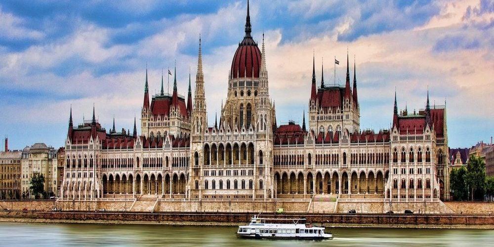 Circuito Hungria : Previo del gp de hungría f al día