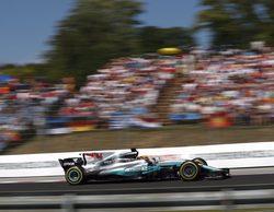 """Lewis Hamilton, 4º: """"Quiero ganar este campeonato de la manera correcta"""""""