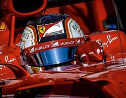 Charles Leclerc se siente preparado para competir en Fórmula 1