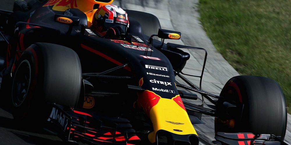 Pierre Gasly espera su oportunidad para llegar a Fórmula 1 en 2018