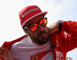 OPINIÓN: ¿Es Alonso un mal probador?