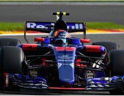 """Carlos Sainz: """"Hemos sido más rápidos de lo que esperábamos"""""""