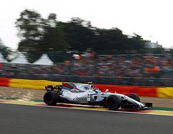 """Felipe Massa: """"No somos lo suficientemente competitivos"""""""