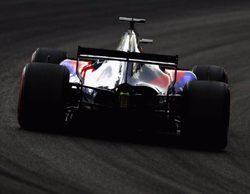 """Carlos Sainz: """"Simplemente no hemos tenido el ritmo para conseguir puntos"""""""