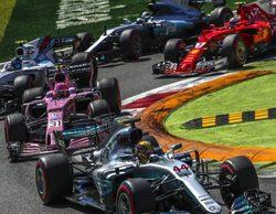 ANÁLISIS: El GP Italia a fondo
