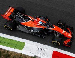"""Fernando Alonso, de Singapur: """"Auténtica oportunidad para lograr un resultado positivo"""""""