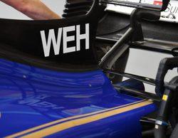 """Pascal Wehrlein: """"Fue positivo completar el programa de trabajo, nos ayudará para clasificación"""""""