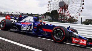 """Carlos Sainz: """"En Q2 no usamos las gomas nuevas, las pondremos para la carrera"""""""