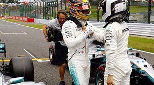 """Mario Isola: """"En carrera esperamos dos paradas para la mayoría de pilotos"""""""