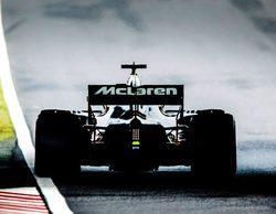 """Honda: """"Estamos cerca de Renault en términos de rendimiento"""""""