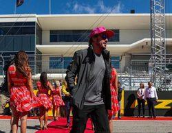 """Fernando Alonso: """"Es doloroso, porque estábamos en la séptima posición por méritos propios"""""""